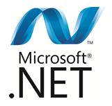 Micorosoft .Net Framemework